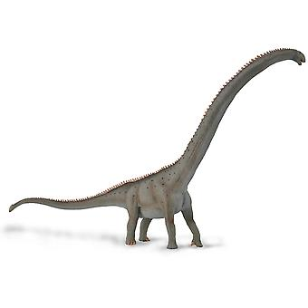 CollectA Mamenchisaurus - Deluxe 1:100 Scale