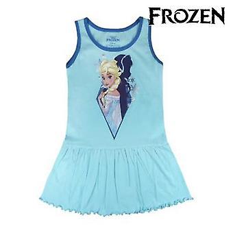 Dress Frozen 72665