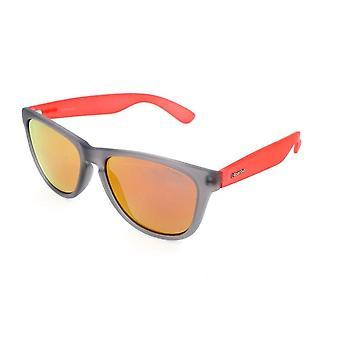 Polaroid sunglasses p8443 762753585103