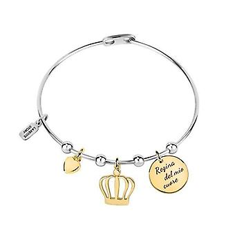 La petite histoire bracelet lps05asd06