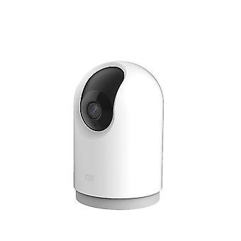 Câmera IP inteligente de ângulo 360 e dupla frequência - Monitor de segurança do kit doméstico