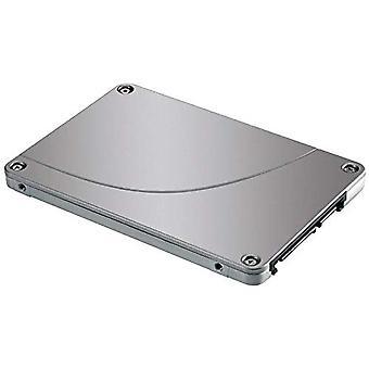 Hårddisk HPE P09685-B21 240 GB SSD
