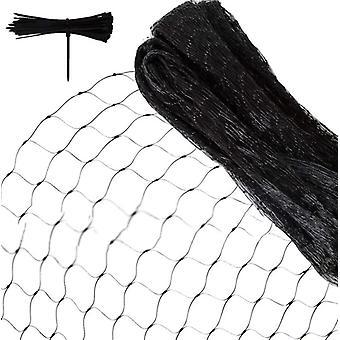 Anti-bird Netting Garden Netting Orchard Anti-bird Netting