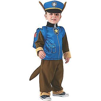 Koirapartio Lasten puku, Halloween Cosplay ei voi toimittaa ennen Halloweenia