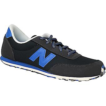 New Balance KL410CKY Kids sneakers