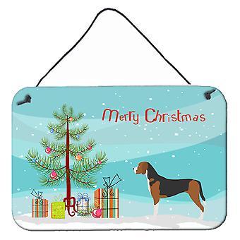 Hamiltonst�vare Christmas Wall or Door Hanging Prints