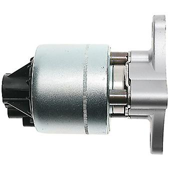 ACDelco 214-2274 professionelle AGR-Ventil