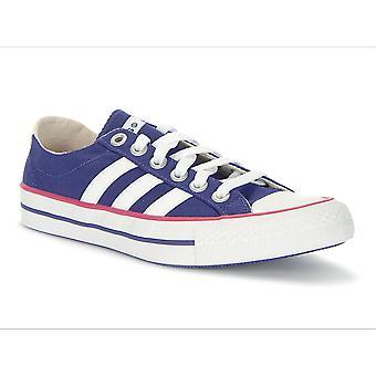 Adidas Vlneo 3 strisce LO W F39228 universale tutte le scarpe da anno