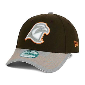 Bowling Green Falcons NCAA New Era 9Forty Adjustable Hat