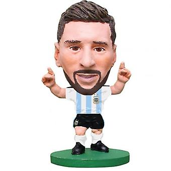 Argentiina SoccerStarz Messi