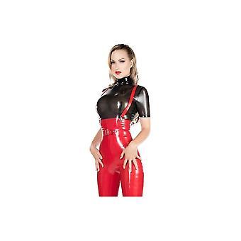 Red Label - Juliette Top