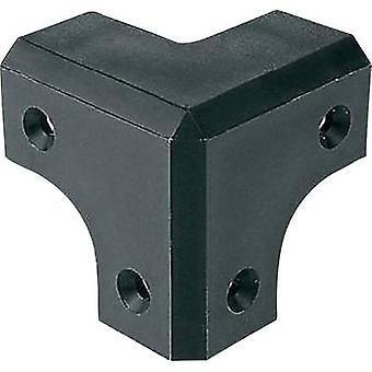 4049521166112 Speaker corner 4 pc(s)