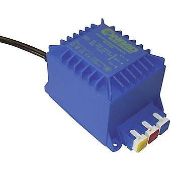 BV01/089 wysokiej wydajności transformator 230 V