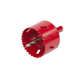Wolfcraft 5484000 Hole saw 60 mm 1 pc(s)