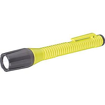 AccuLux MHL 5 EX Torcia Ex zoning: 1, 2, 21, 22 42 lm 30 m