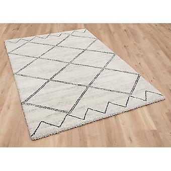 Mehari 023 0233 6288 Rechteck Teppiche moderne Teppiche