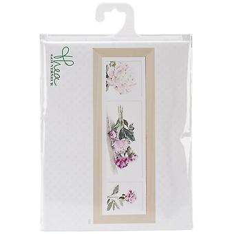 Thea Gouverneur Counted Cross Stitch Kit 32.25