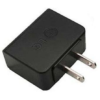 OEM LG Universal Home Ladegerät für Telefon/Bluetooth, Universal USB Ladegerät