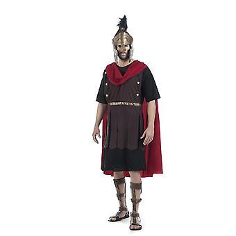 Roman Lucius Herre kostume romerske tunika kostume mænds Toga fighter
