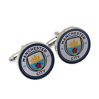 Manchester City FC kalvosinnapit