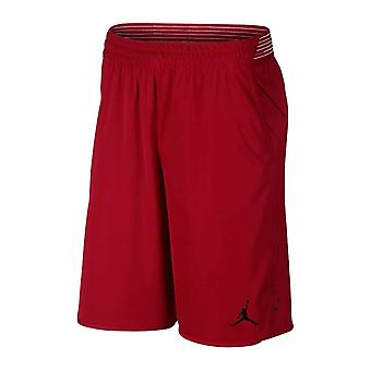 Pantalons hommes Nike Ultimate Flight pratique 924685687