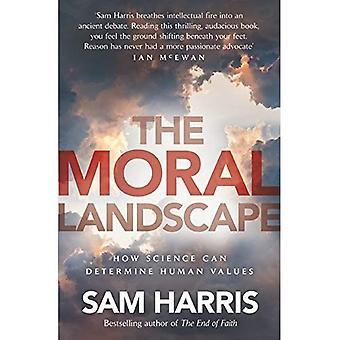 Moraliska landskapet