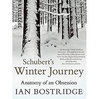Schuberts vinterresa: anatomi av en besatthet