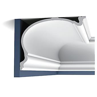 Cornice moulding Orac Decor C344