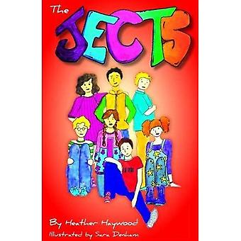 The Jects