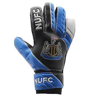 Team Unisex Goal Keeper Gloves