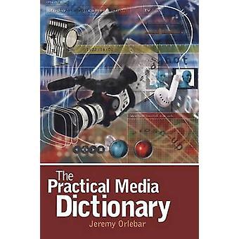 フェラーリ ・ ジェレミーによって実用的なメディア辞書