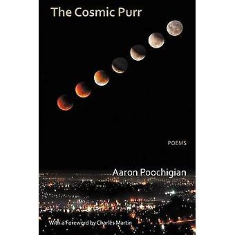 خرخرة الكونية التي بوتشيجيان آند آرون