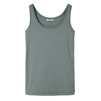 Sandwich Vest Top - 21101649
