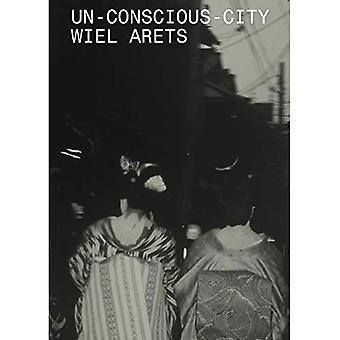 Un-Conscious-City