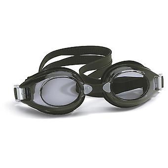 Hilco Vantage recept bril