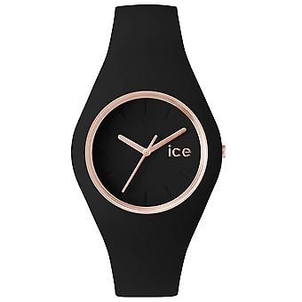 Ice-Watch ICE.GL.BRG.U.S.14 Glam Unisex Horloge