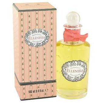 Ellenisia By Penhaligon's Eau De Parfum Spray 3.4 Oz (women) V728-497395
