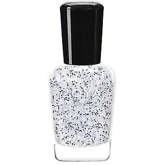 Zoya Barefoot 2019 Nail Polish Collection - Dallas (ZP989) 15ml