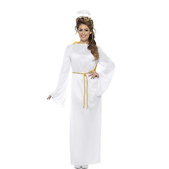 Angel Gabriel kostuum