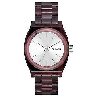 NIXON Clock Woman ref. A1214-200-00