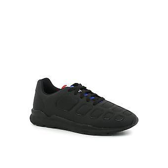 Running Zepp Sneakers - De Sports Rooster