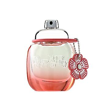 Coach Floral Blush Eau De Parfum Spray - 30ml/1oz