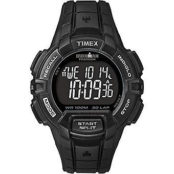 Timex Clock Man Ref. T5K7939J