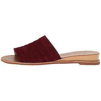 Kenneth Cole New York naisten Janie dian sandaalit