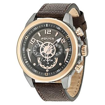 BEN SHERMAN - Wristwatch - HARRISON ORIGINAL - WB036B