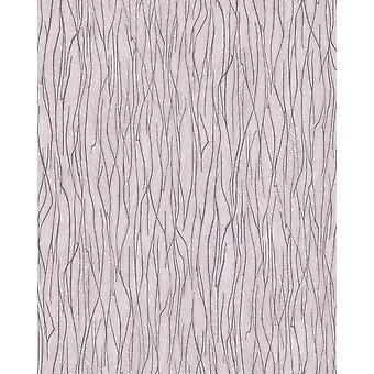 Papier peint intissé EDEM 122-23