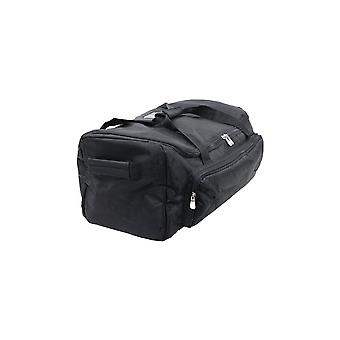 Equinox Gb340 Universal Gear Bag - One Compartment