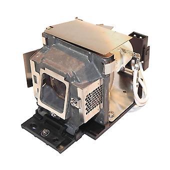 Lampada per proiettore di sostituzione di potenza Premium per InFocus SP-LAMP-052