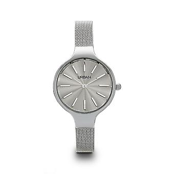 Urban Watch ZU012L