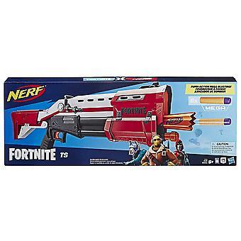 Nerf Fortnite Snobby Snotty TS Toy